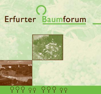 Erfurt2019